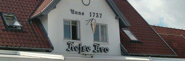 Hejse Kro